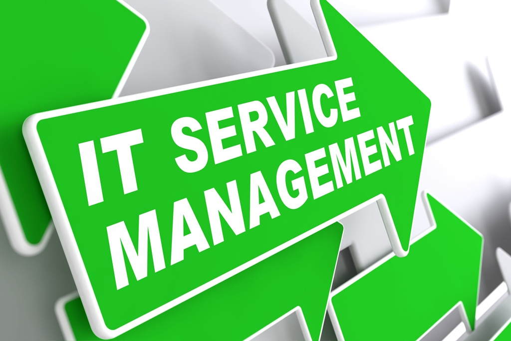IT Infrastructure Services in Jeddah